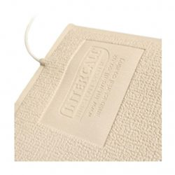 Intercall Anti Bacterial Pressure Mat
