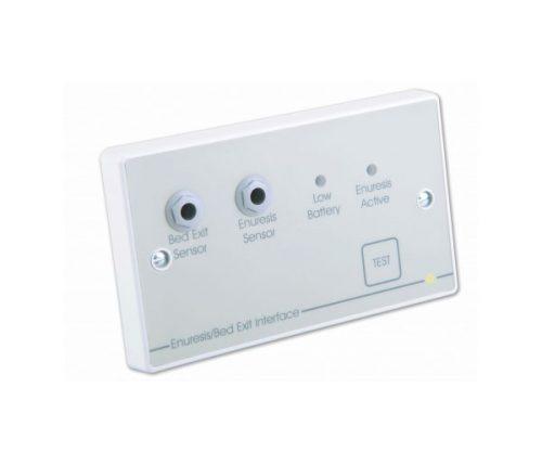 Enuresis - General Purpose Interface Socket