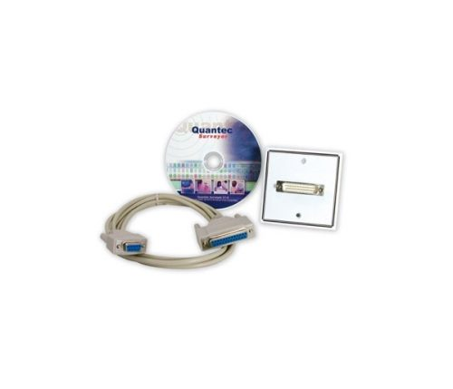 Quantec Indicator & Call Controllers