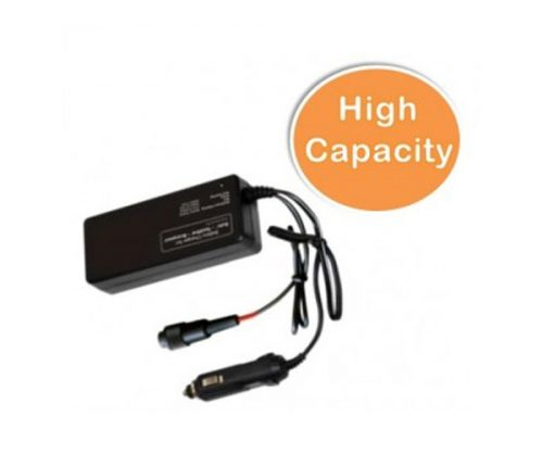 NEW 220/240 MAINS CAR FAST CHARGER