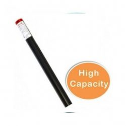 NEW 3ah BATTERY BATON