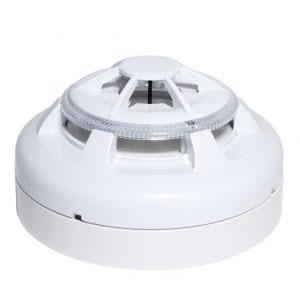 Nittan Heat Detector 54 C-Addressable