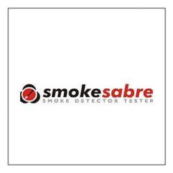 SmokeSabre