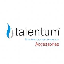 Talentum Accessories