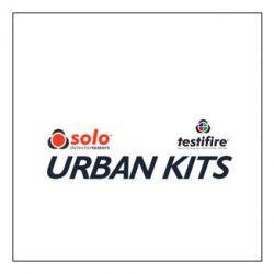 Urban Kits