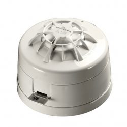 Xpander Heat Detector  & Mouting Base