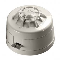Xpander Heat Detector CS & Mounting Base