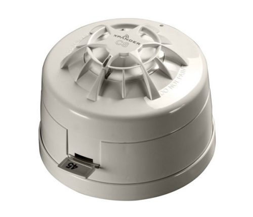 Xpander Heat Detector CS & Mounting Base