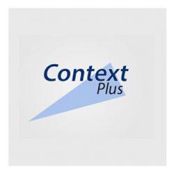 Context Plus