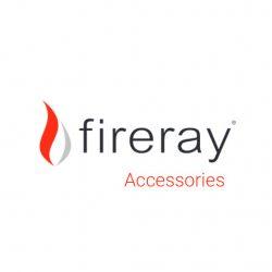 Fireray Accessories