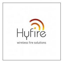 Hyfire Survey Kit