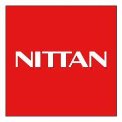 Nittan