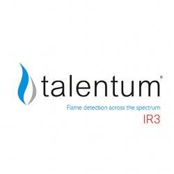 Talentum IR3