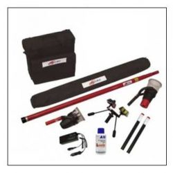 Test Equipment & Maintenance