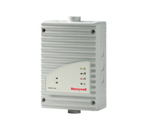 Honeywell Compact ASD