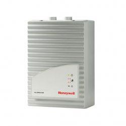 Honeywell Compact 2 ASD
