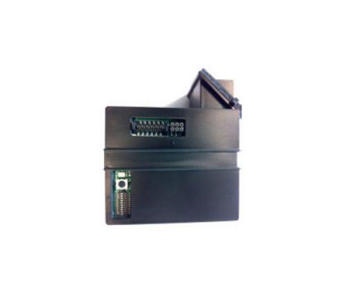 Detector HI-Spec ASD 0.01%