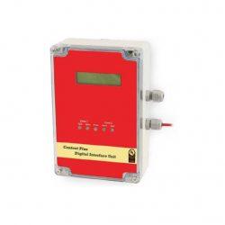 Fire Plus LHD Digital Interface Unit