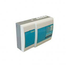 Vesda Laser Compact Compact Detector VESDAnet Version