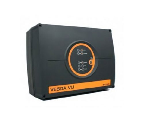 Vesda Laser Industrial VLI with VESDAnet