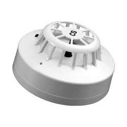 Apollo S65 High Heat CS Detector with Flashing LED