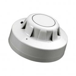 Apollo S65 Ionisation Smoke Detector