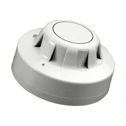 Apollo S65 Smoke Detector with Flashing LED