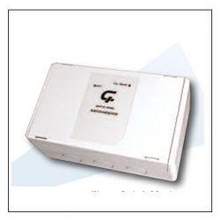 XP95 Interfaces