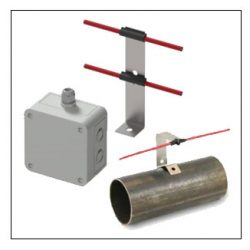 Cable Mounting Accessories
