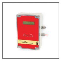 Fire Plus Interface Unit
